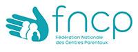 FNCP-logo200px